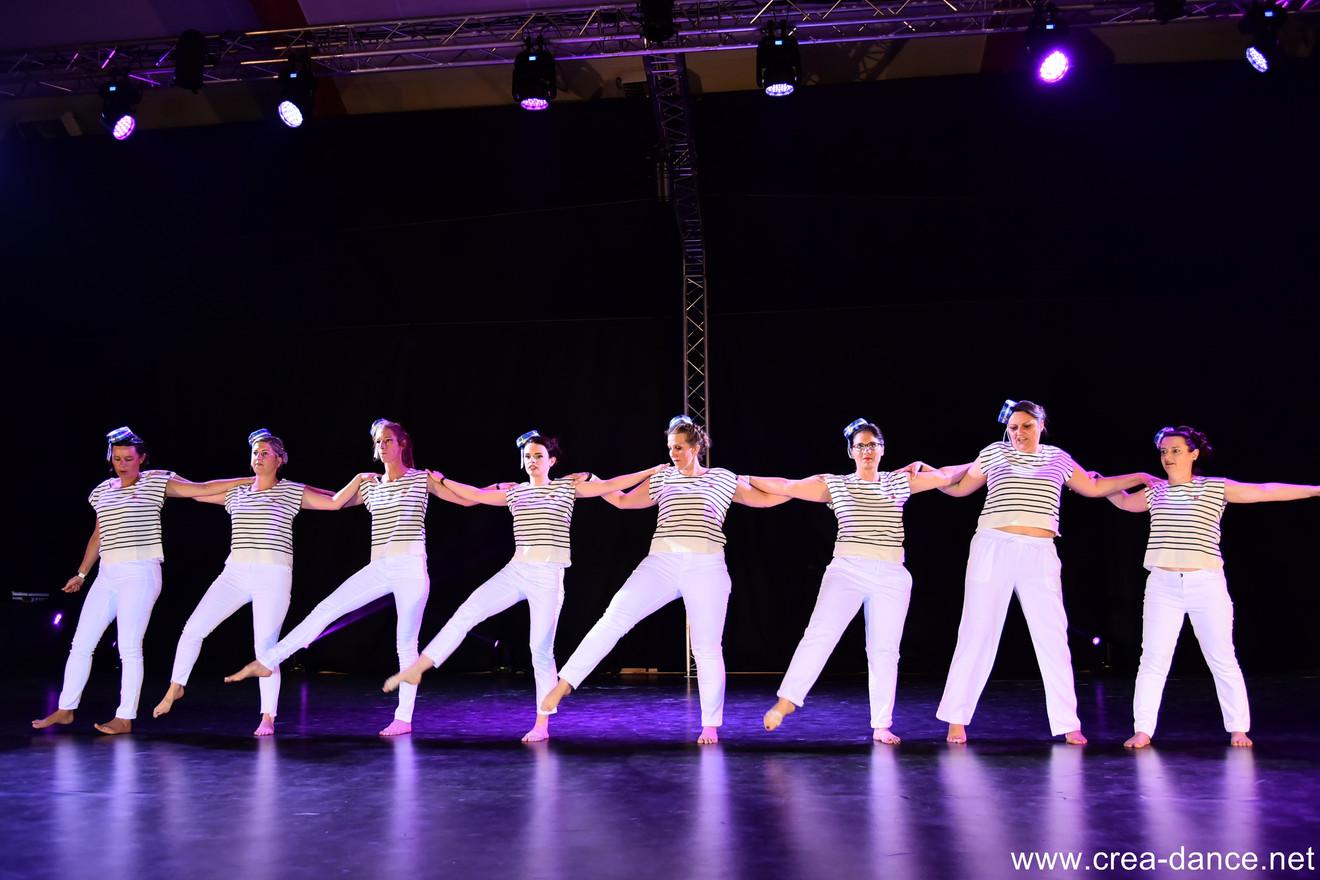 DANCE SHOW 19 - MJ Adultes (40)_GF.jpg