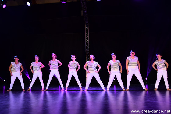 DANCE SHOW 19 - MJ Adultes (37)_GF.jpg