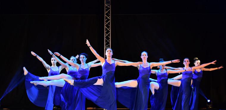 DANCE SHOW 19 - CLASSIQUE ADULTES (45)_G