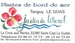 Tanguy Le Goas