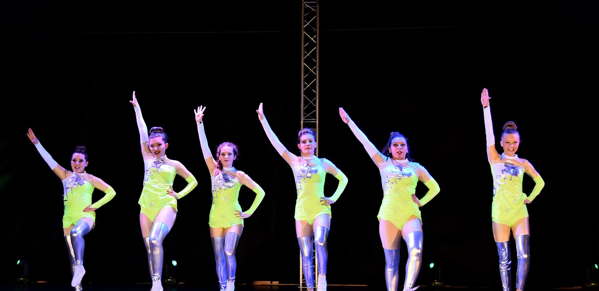 DANCE SHOW 19 - Rocking Girls (5)_GF.jpg