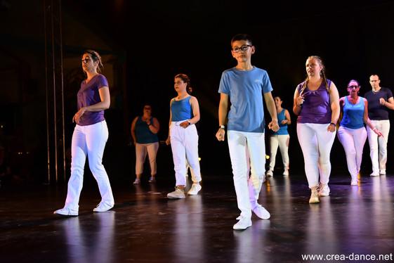 DANCE_SHOW_19_-_Line_Dance_Débutant_(56)