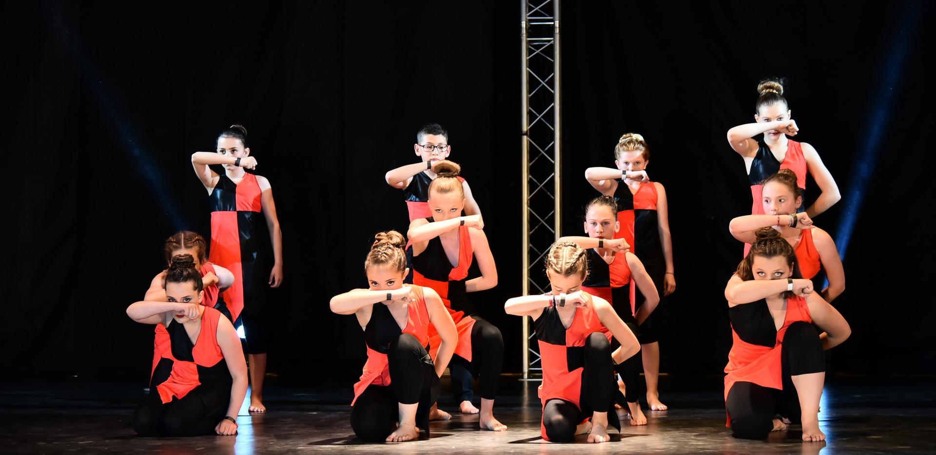DANCE SHOW 19 - Little'Pop (56)_GF.jpg
