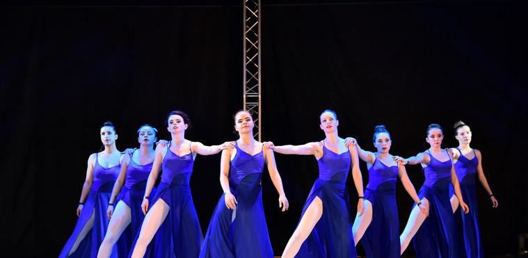 DANCE SHOW 19 - CLASSIQUE ADULTES (42)_G