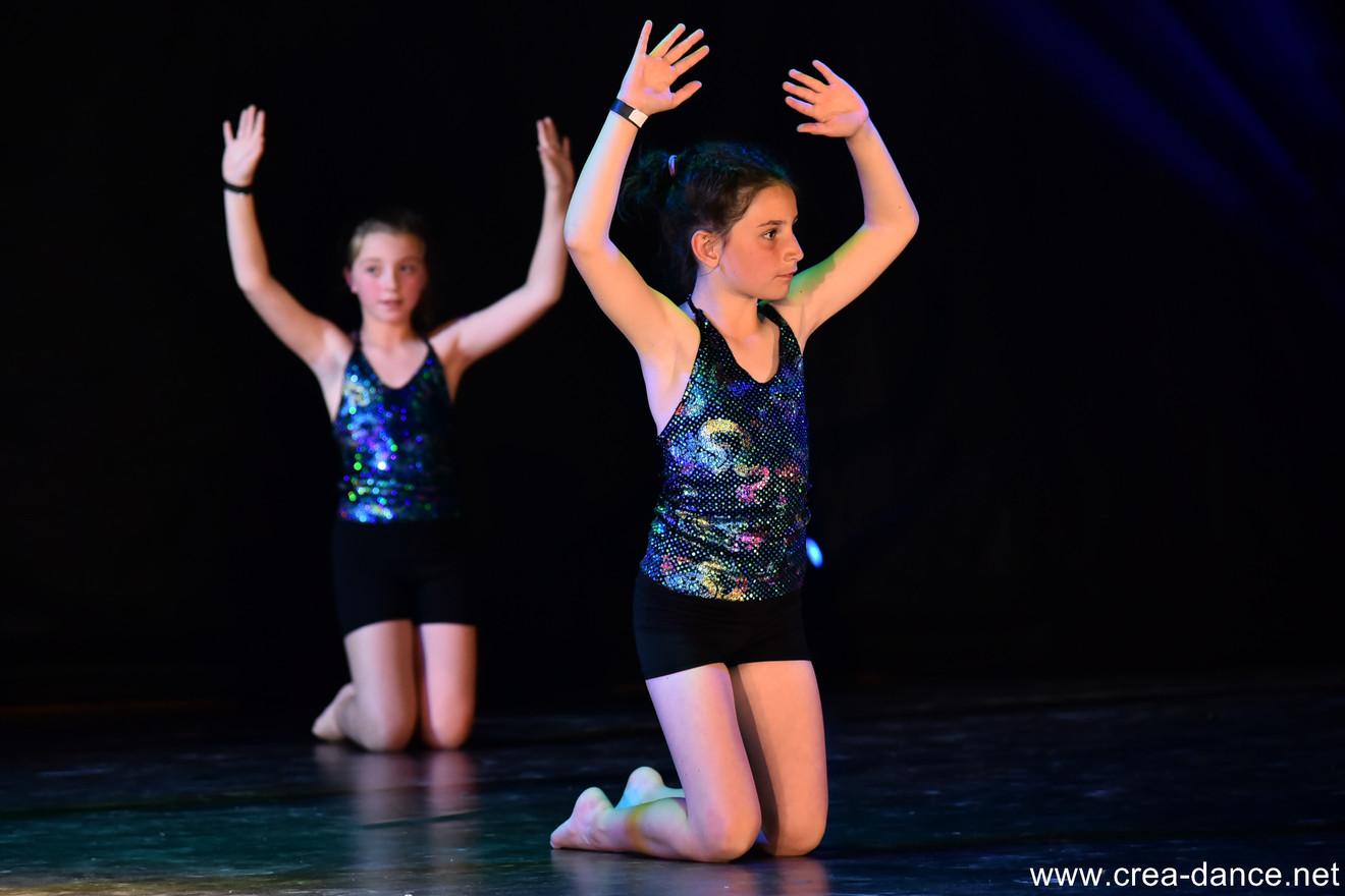 DANCE SHOW 19 - MJ 8-11ANS NIV I (73)_GF