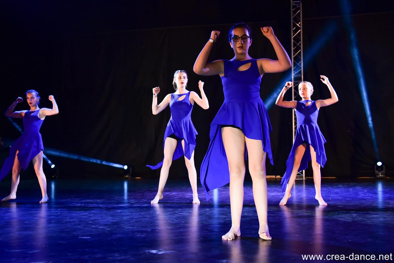 DANCE SHOW 19 - MJ 12-15ANS NIV I (65)_G