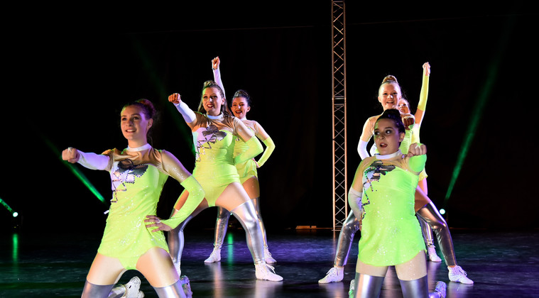 DANCE SHOW 19 - Rocking Girls (35)_GF.jp