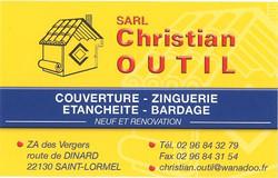 Christian Outil