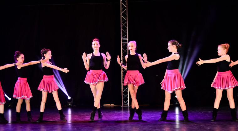 DANCE SHOW 19 - Foma Rock Girls (14)_GF.