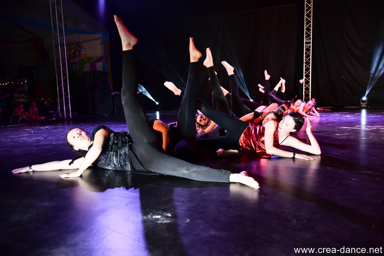 DANCE SHOW 19 - MJ 16 + (130)_GF.jpg