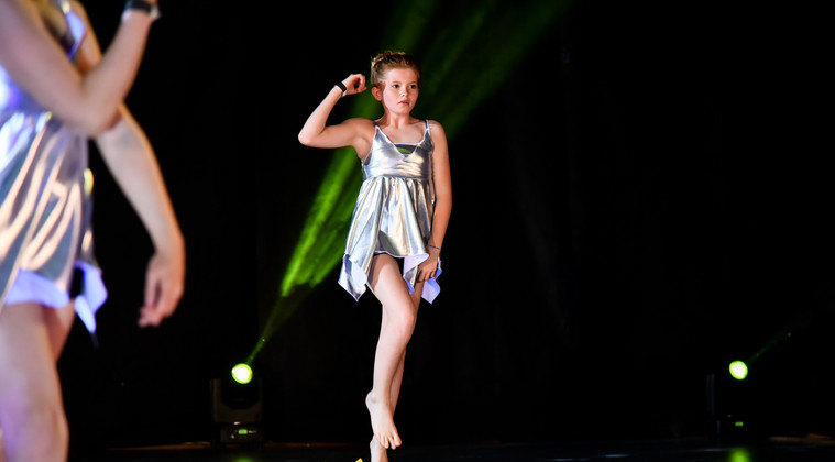 DANCE SHOW 19 - Little'Pop (127)_GF.jpg