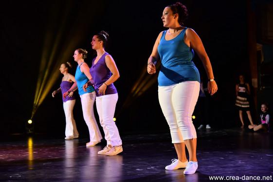 DANCE_SHOW_19_-_Line_Dance_Débutant_(53)