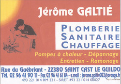 46 JEROME GALTIE CHAUFFAGE SANITAIRE PLO