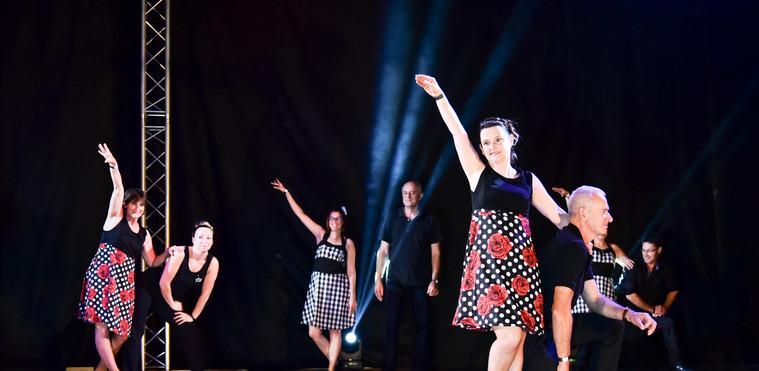 DANCE SHOW 19 - Rock Chorégraphié (66)_G