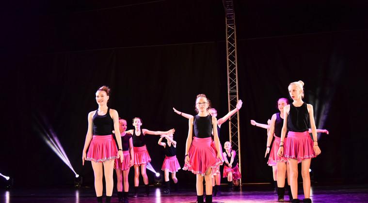 DANCE SHOW 19 - Foma Rock Girls (43)_GF.