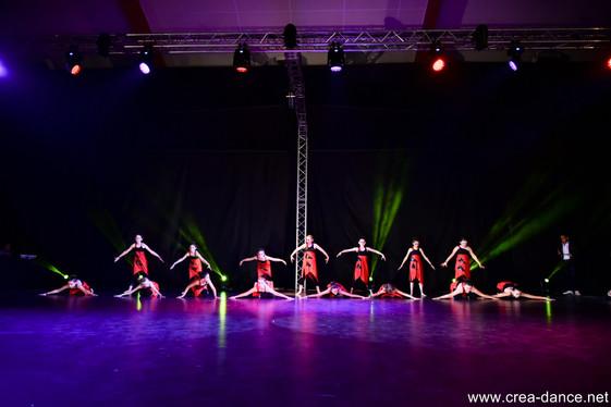 DANCE SHOW 19 - MJ 8-11 NIV II (59)_GF.j