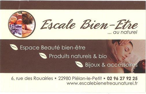 Escale_bien_être_au_naturel