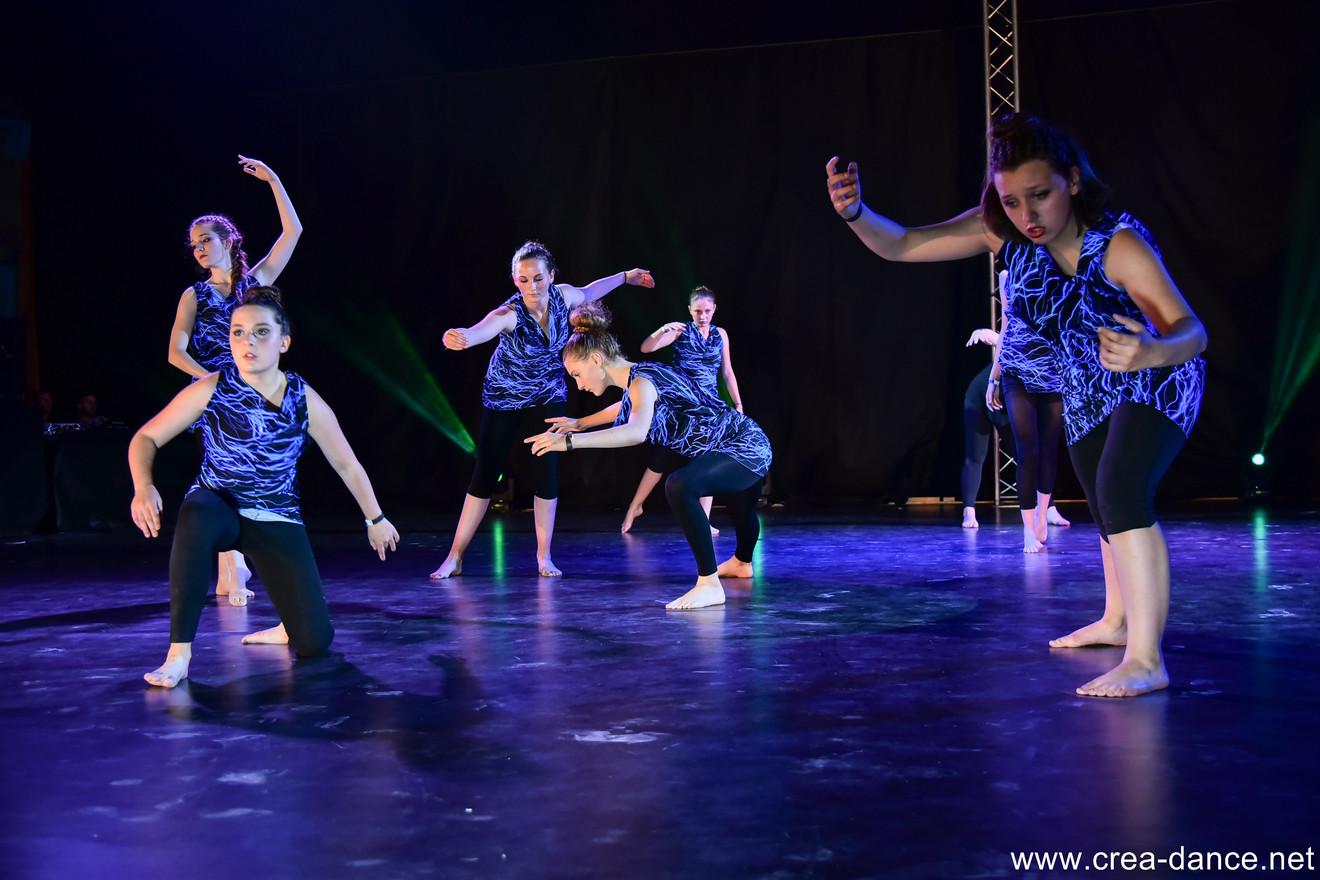 DANCE SHOW 2019 MJ 12-15 NIV II (95)_GF.