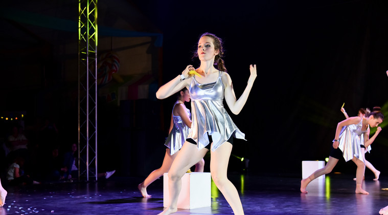 DANCE SHOW 19 - Little'Pop (83)_GF.jpg