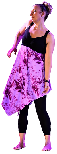 Céline_Transparent.png