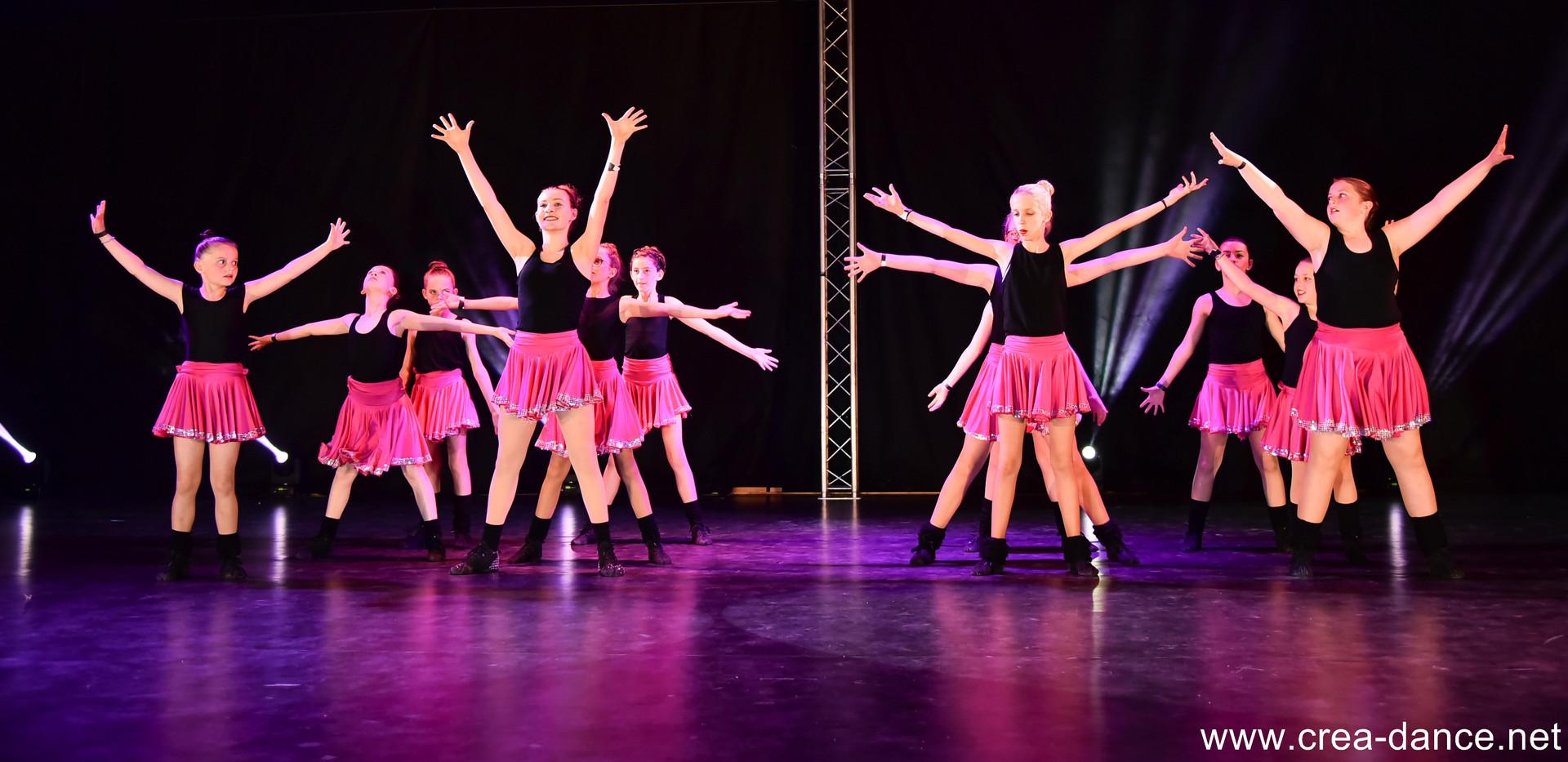 DANCE SHOW 19 - Foma Rock Girls (27)_GF.