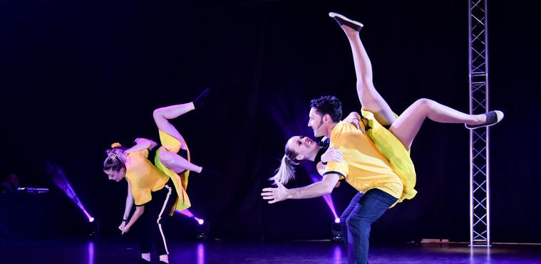 DANCE_SHOW_2019_-_Boogie_Déb_(21)_GF.jpg