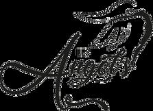 logo_angels transparent.png