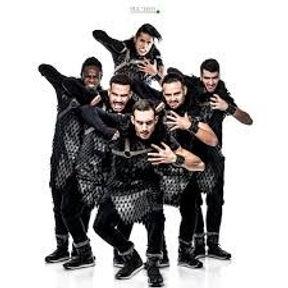 All in dance crew 2.jpg