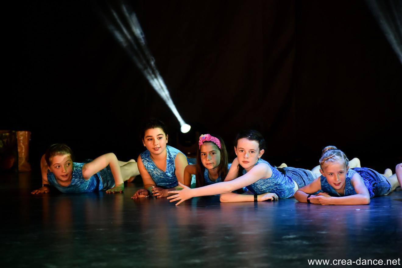 DANCE SHOW 19 - MJ 8-11ANS NIV I (22)_GF