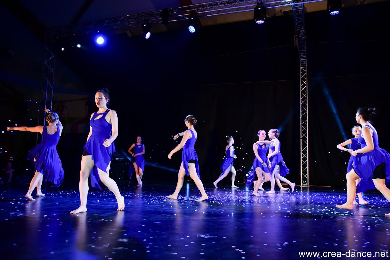DANCE SHOW 19 - MJ 12-15ANS NIV I (77)_G