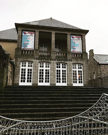 Visuel_Théâtre_Jacobins_DINAN.jpg