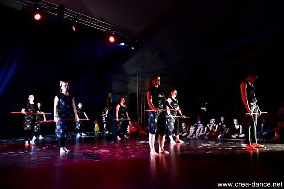 DANCE SHOW 19 - MJ 16 + (114)_GF.jpg