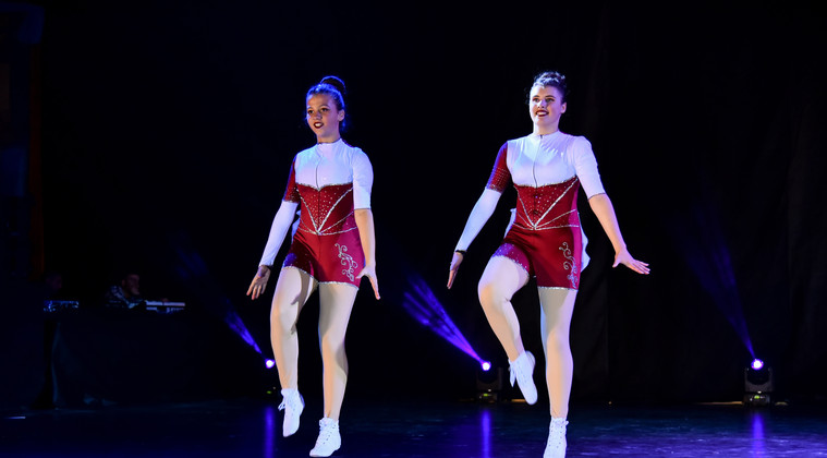 DANCE SHOW 19 - Léan & Léanne (8)_GF.jpg