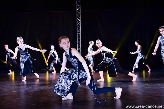 DANCE SHOW 19 - MJ 12-15ANS NIV I (32)_G