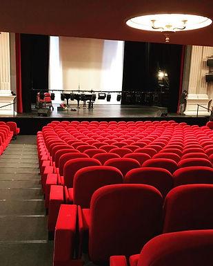 Visuel_Théâtre_Intérieur_Jacobins_DINAN.