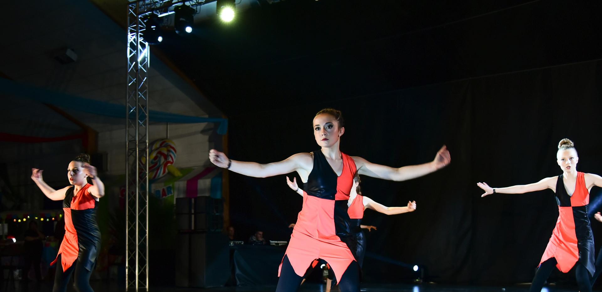 DANCE SHOW 19 - Little'Pop (47)_GF.jpg