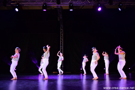 DANCE SHOW 19 - MJ Adultes (10)_GF.jpg