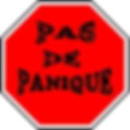 4726_pas-de-panique_Yerres.jpg