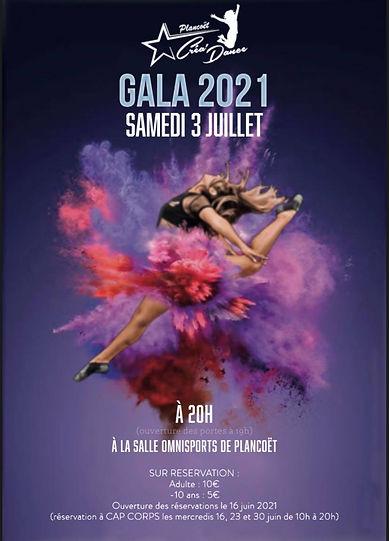 affiche gala 2021 bis.jpg