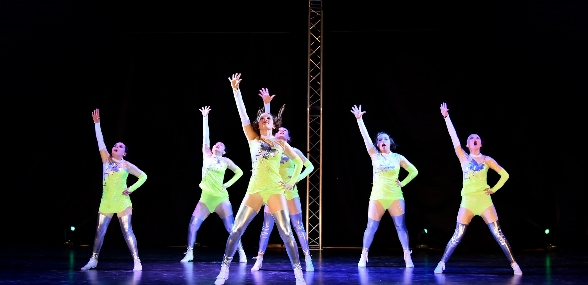 DANCE SHOW 19 - Rocking Girls (4)_GF.jpg