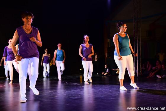 DANCE_SHOW_19_-_Line_Dance_Débutant_(36)