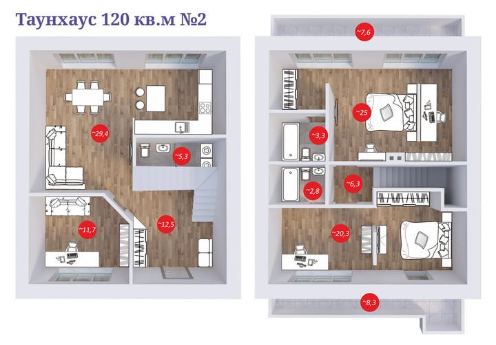 тх120-02.jpg