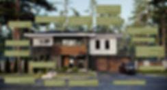 Схема-фасада_01.jpg