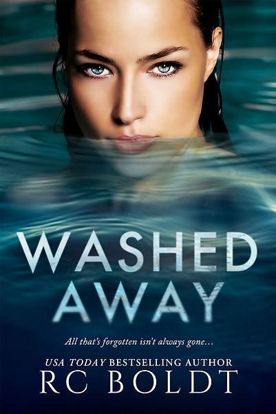 WashedAway FOR WEB.jpg