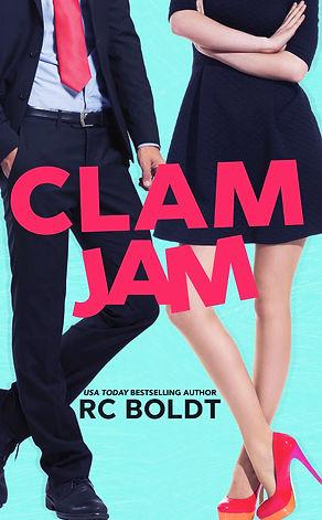 CLAM-JAM-Kindle.jpg