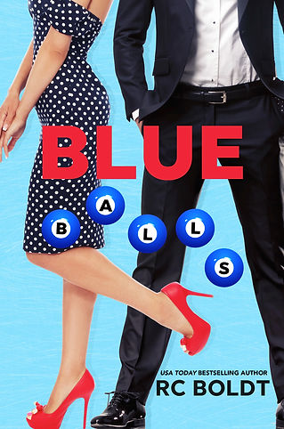 BLUE-BALLS-Kindle with BYLINE.jpg