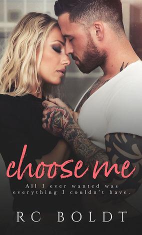 REVEAL-COVER-ChooseMe.jpg