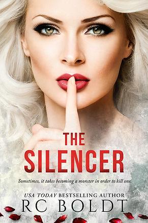 TheSilencer AMAZON.jpg