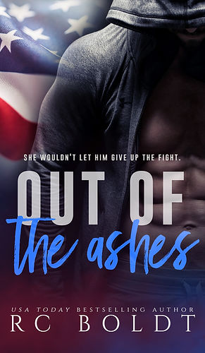 EBOOK-Out of the Ashes.jpg