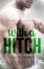 REVEAL-COVER-WithoutAHitch.jpg